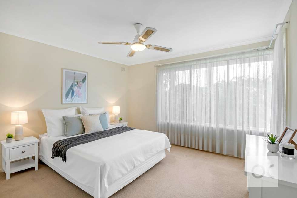 Fourth view of Homely house listing, 1 Pepe Court, Modbury North SA 5092