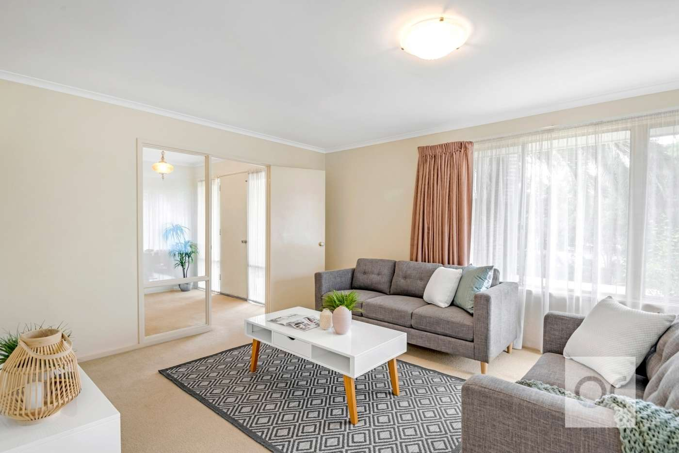 Sixth view of Homely house listing, 1 Pepe Court, Modbury North SA 5092