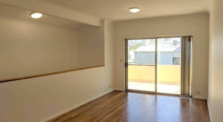 1/31 Oxford Street, Bondi Junction NSW 2022