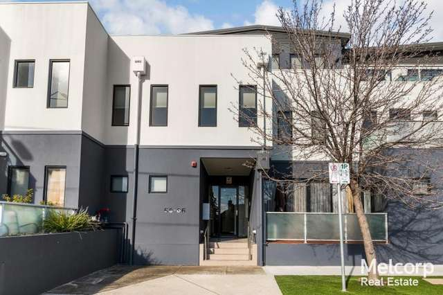 13/60-66 Patterson Road, Bentleigh VIC 3204