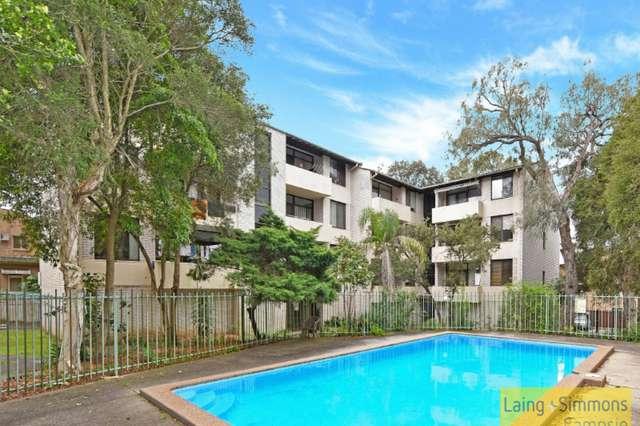13/159 Chapel Road, Bankstown NSW 2200