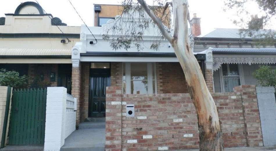 45 Howard Street, Brunswick VIC 3056