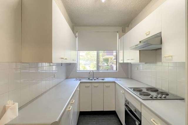 27/34-40 Edensor Street, Epping NSW 2121