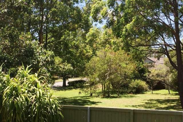 3 Wingara Grove, Belrose NSW 2085