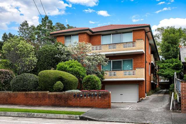 1/55 Prospect Road, Summer Hill NSW 2130
