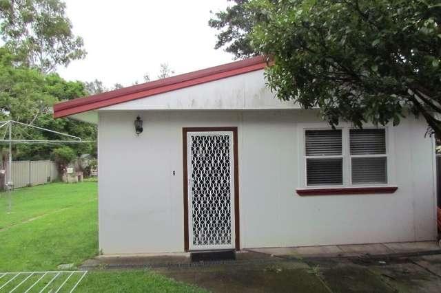 84A Lamonerie Street, Toongabbie NSW 2146