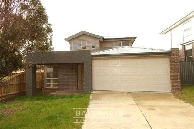 258a Elsworth Street, Mount Pleasant VIC 3350