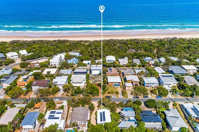 23 Jacana Street, Peregian Beach QLD 4573