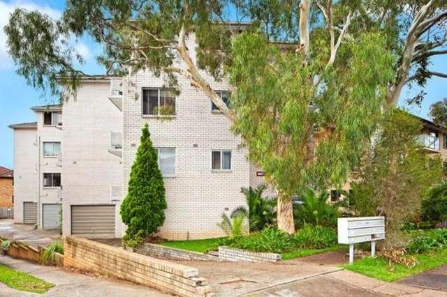 10/18 Croydon Street, Cronulla NSW 2230