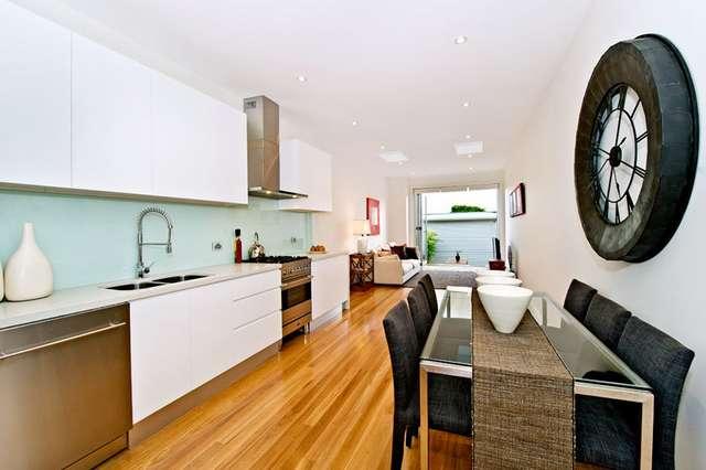 21 Ebley Street, Bondi Junction NSW 2022