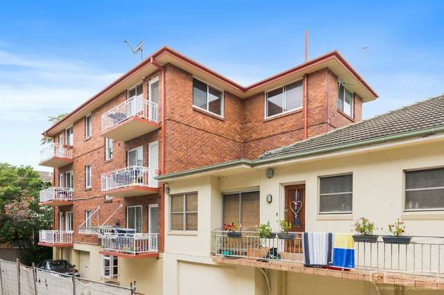 13/49 Church Street, Wollongong NSW 2500