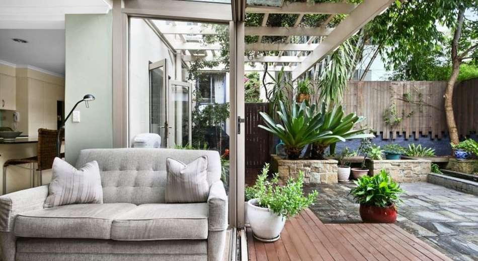 10 Paul Street, Bondi Junction NSW 2022