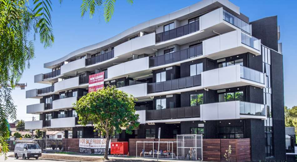 G01/314 Pascoe Vale Road, Essendon VIC 3040
