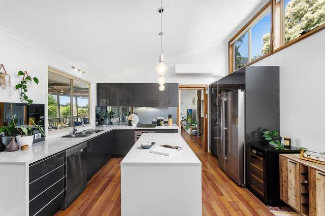 23-25 Taminga Crest, Cordeaux Heights NSW 2526