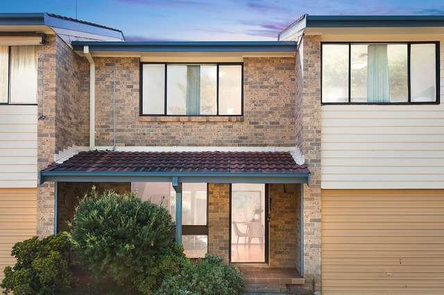 2/18 Vega Street, Revesby NSW 2212