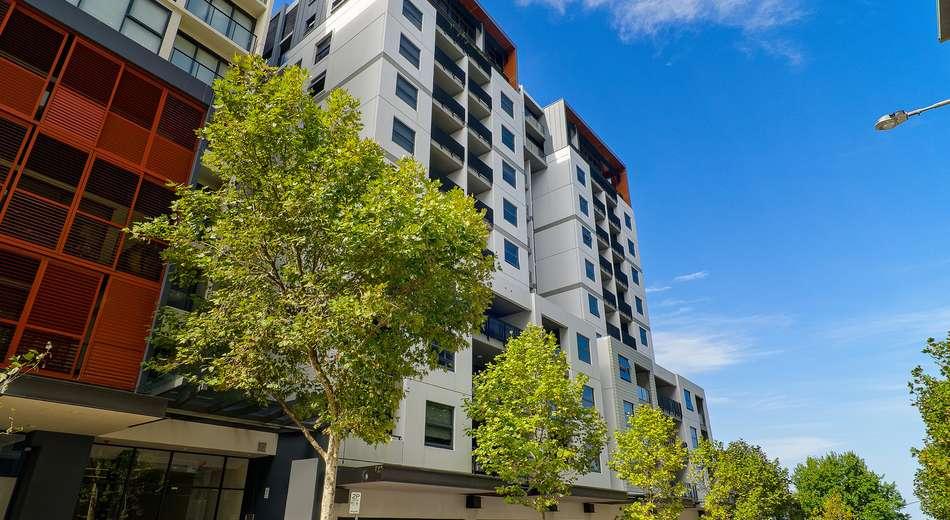 701/48 Atchison Street, St Leonards NSW 2065