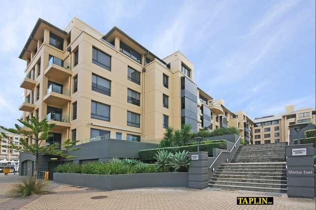 1/30 Colley Terrace, Glenelg SA 5045