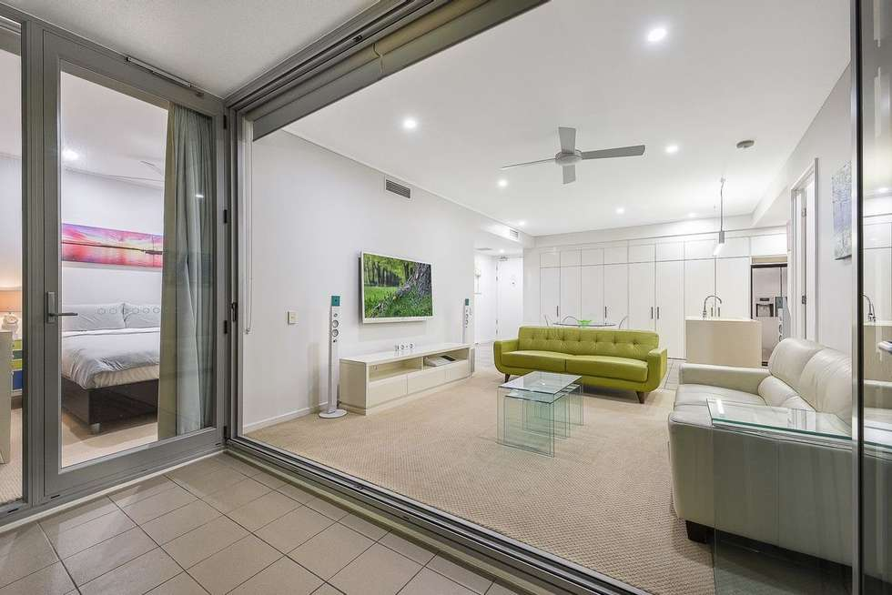 Fourth view of Homely unit listing, 38/2 Seaward Lane, Marcoola QLD 4564