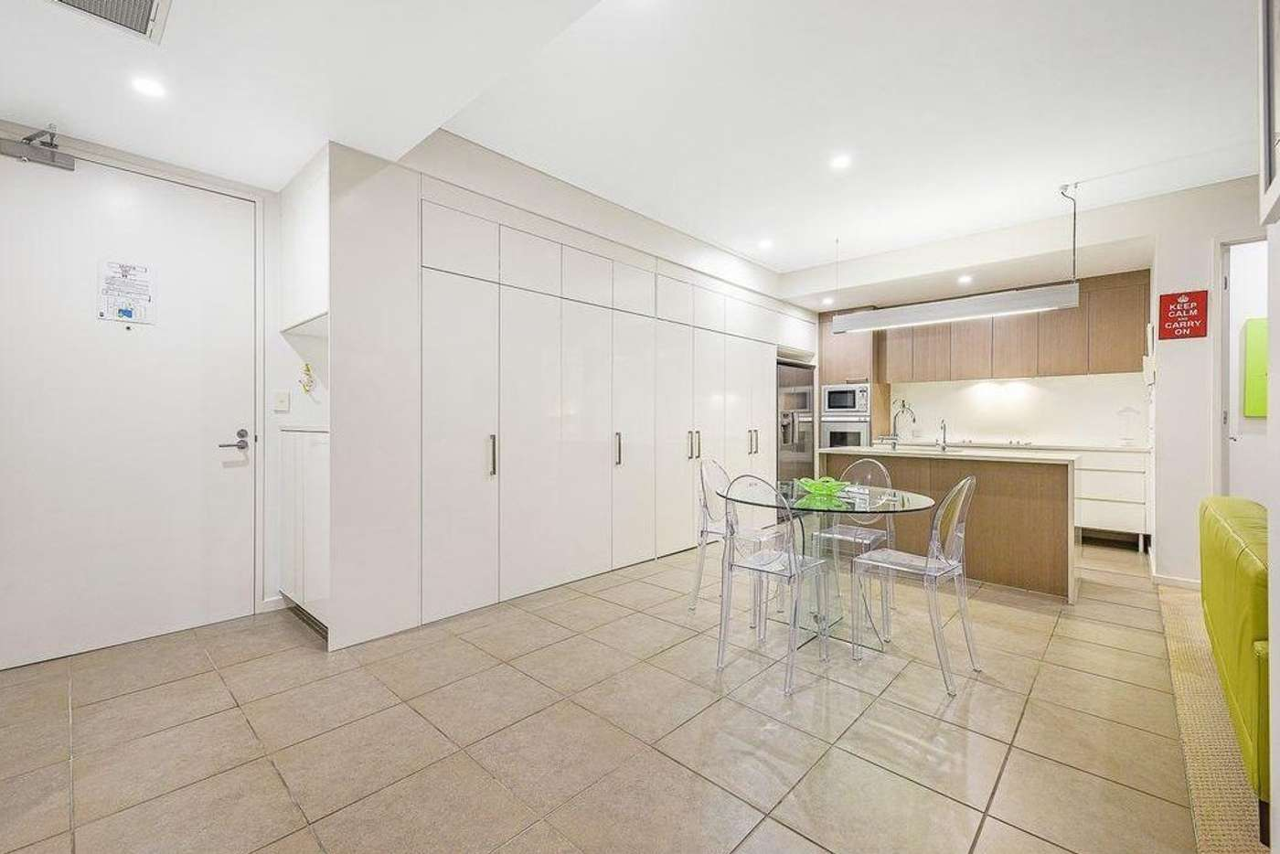 Sixth view of Homely unit listing, 38/2 Seaward Lane, Marcoola QLD 4564