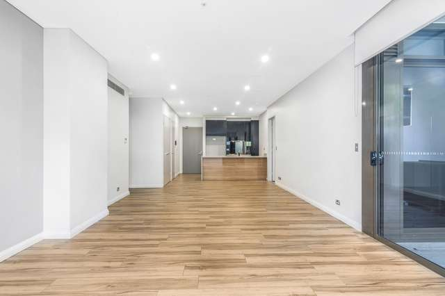 G10/10 Galloway Street, Mascot NSW 2020