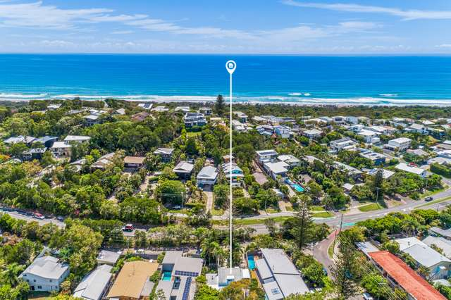 285 David Low Way, Peregian Beach QLD 4573
