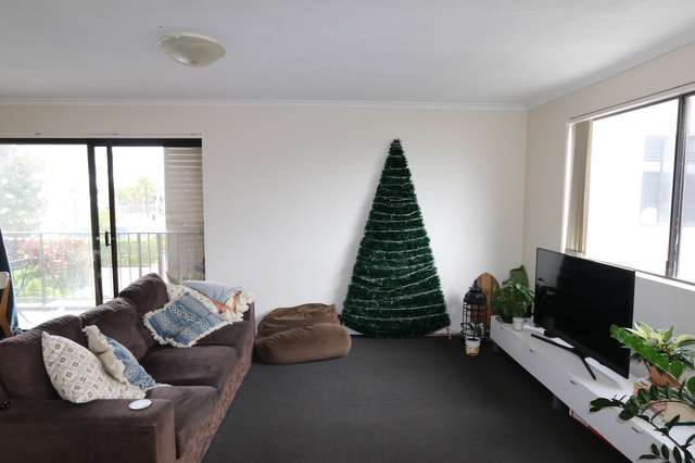9/2269 -2271 Gold Coast Highway, Mermaid Beach QLD 4218