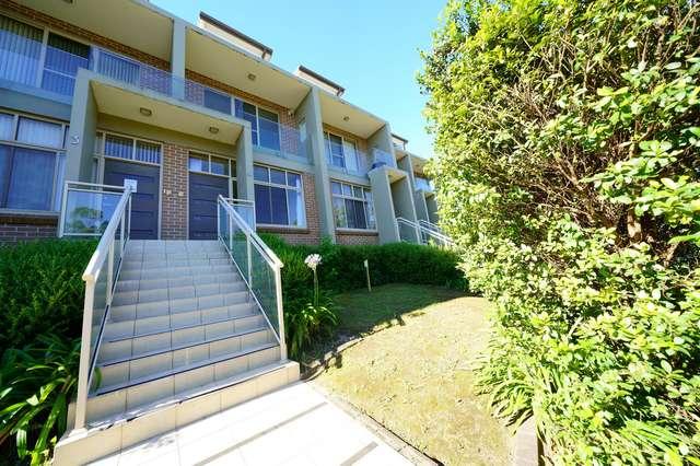 4/33-35 Bain Place, Dundas Valley NSW 2117