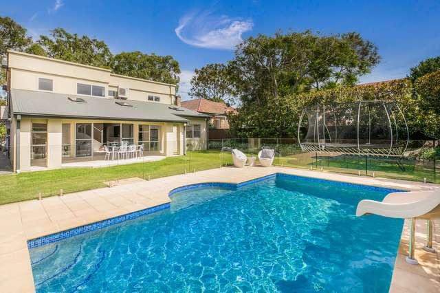 24 Trickett Road, Woolooware NSW 2230