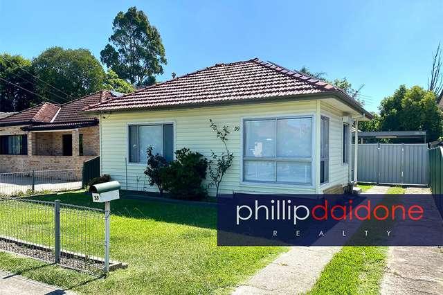 39 Maranoa St, Auburn NSW 2144