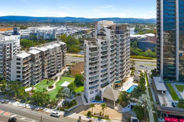 1001/42 Surf Parade, Broadbeach QLD 4218