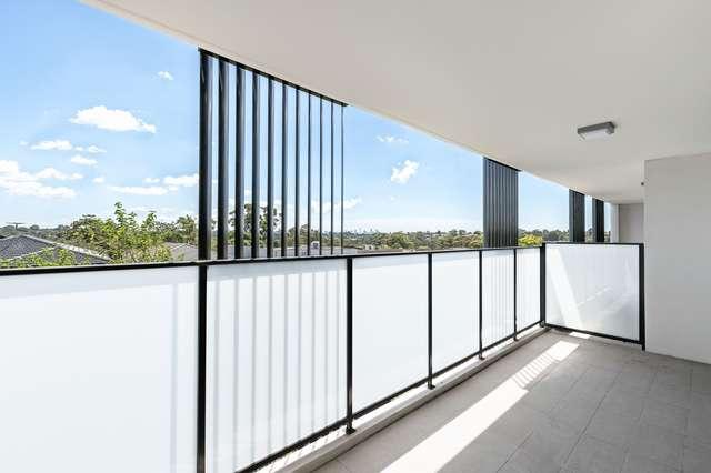 35/90 Riverview Road, Earlwood NSW 2206