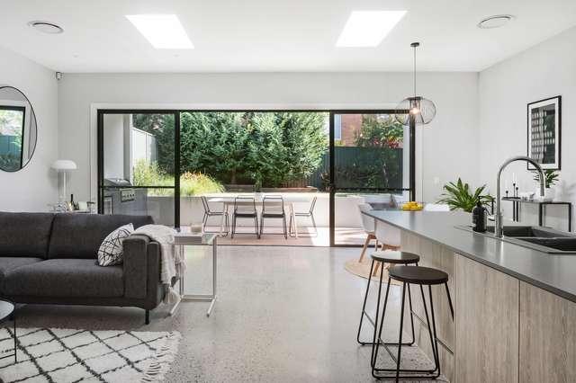 52b Flinders Road, Woolooware NSW 2230