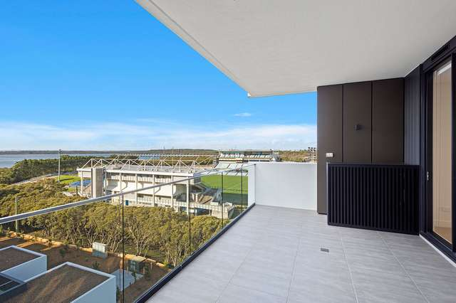 504/2 Foreshore Boulevard, Woolooware NSW 2230