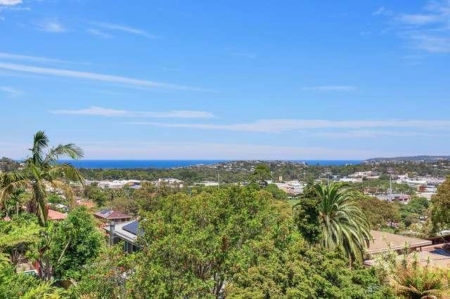 57 Consul Road North, Narraweena NSW 2099