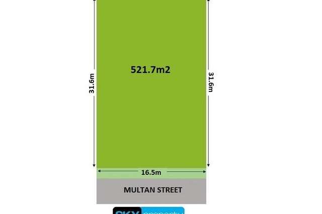 11 Multan Street, Riverstone NSW 2765