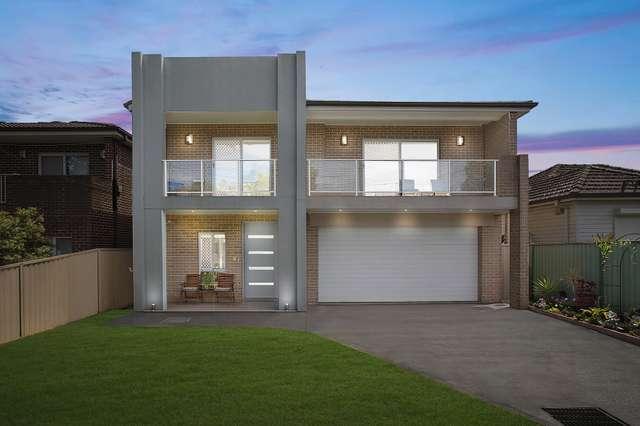 75 Carrington Street, Revesby NSW 2212