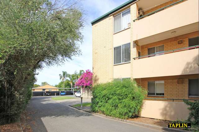 10/21 Laught Street, Black Forest SA 5035