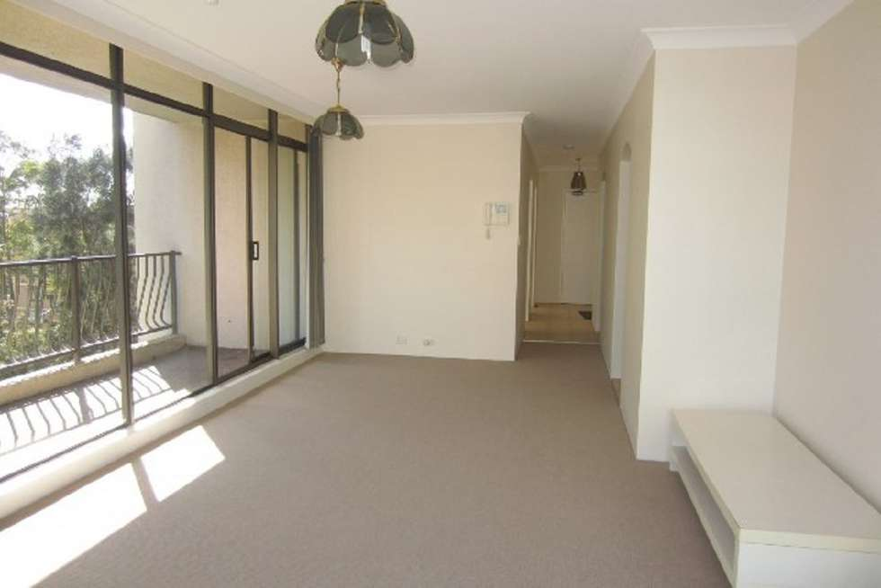 Third view of Homely unit listing, 7D/3 Jersey Road, Artarmon NSW 2064