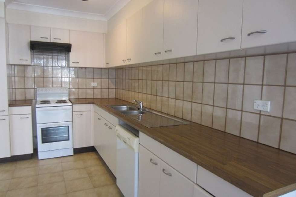 Fourth view of Homely unit listing, 7D/3 Jersey Road, Artarmon NSW 2064