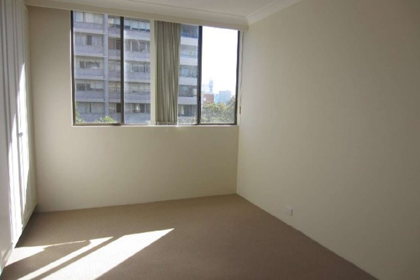 Sixth view of Homely unit listing, 7D/3 Jersey Road, Artarmon NSW 2064