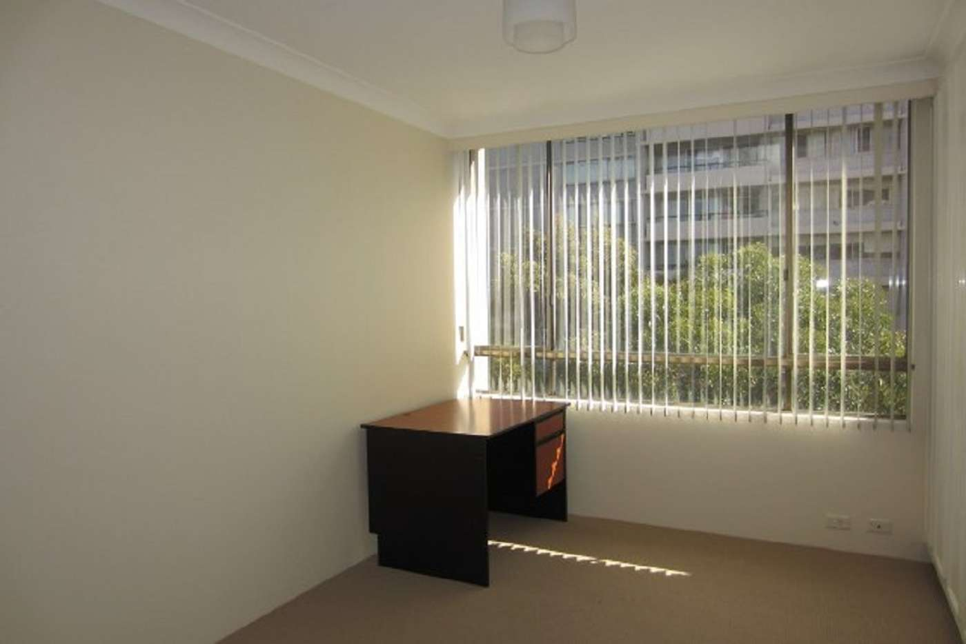 Seventh view of Homely unit listing, 7D/3 Jersey Road, Artarmon NSW 2064