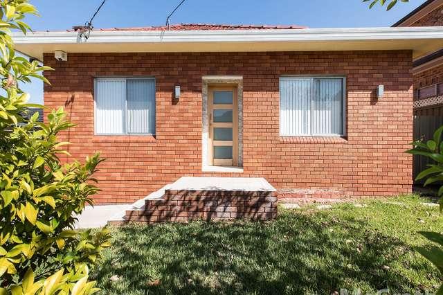 24 Taunton Street, Blakehurst NSW 2221