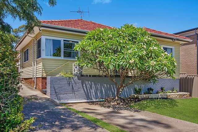 11 Bogalara Road, Old Toongabbie NSW 2146