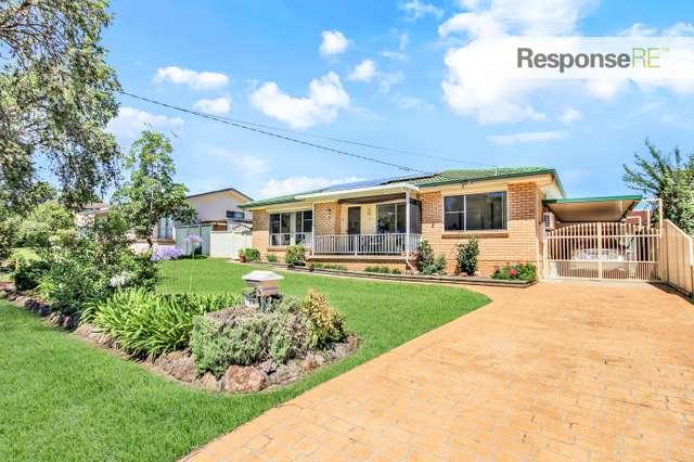 18 Gamenya Avenue, South Penrith NSW 2750