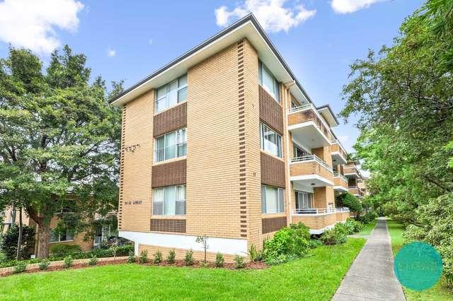 6/20 Hampden Road, Artarmon NSW 2064