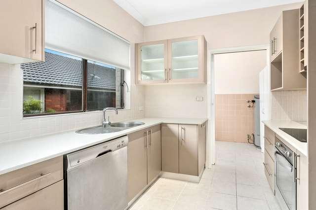 4/8 Andover Street, Carlton NSW 2218