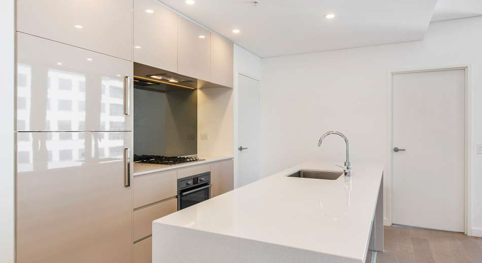 1303/10 Atchison Street, St Leonards NSW 2065