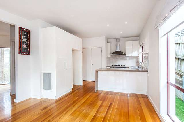 3/12 Whittens Lane, Doncaster VIC 3108