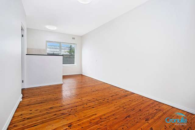 2/2 Philip Street, Cronulla NSW 2230
