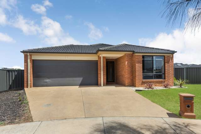 29 Hosken Street, Maryborough VIC 3465